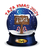 christmas-Lunch-Buffet-Taza-Dundee-snowglobe-01.png