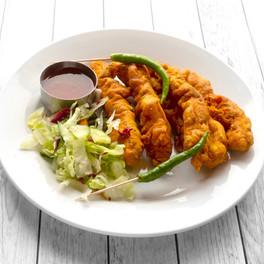 taza-restaurant-dundee-food-chicken-pako