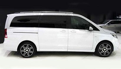 uk-prestige-car-hire-mercedes-v-class1.j