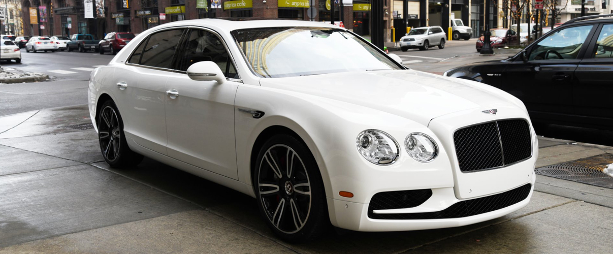 uk-prestige-car-hire-Bentley-flying-spur