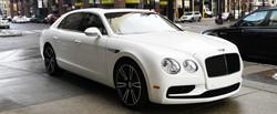 uk-prestige-car-hire-Bentley-flying-spur