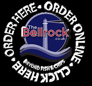 Bellrock logo2020-150dpi-Order-online-01