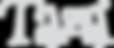 100%-PNG-Transparent-Taza-Logo.png