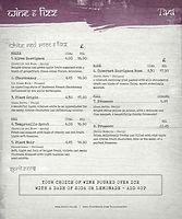 Taza-wine-fizz-drinks.jpg