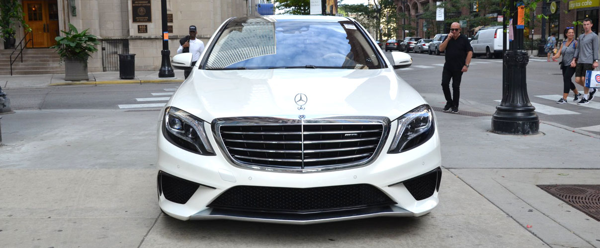 uk-prestige-car-hire-mercedes-S-class