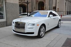 uk-prestige-car-hire-Rolls-Royce-Ghost
