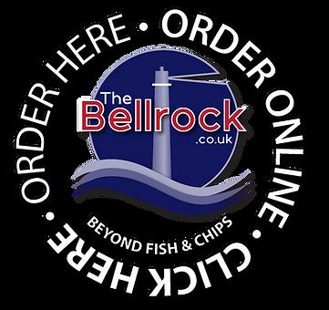 Bellrock logo2020-150dpi-Order-online3-0
