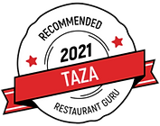 2021-Recommended-Restaurant-Guru.png