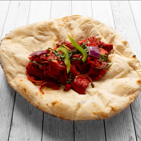 indian-taza-food-dundee-chicken-tika-keb