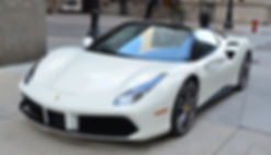 uk-prestige-car-hire-ferrari-488-2.jpg