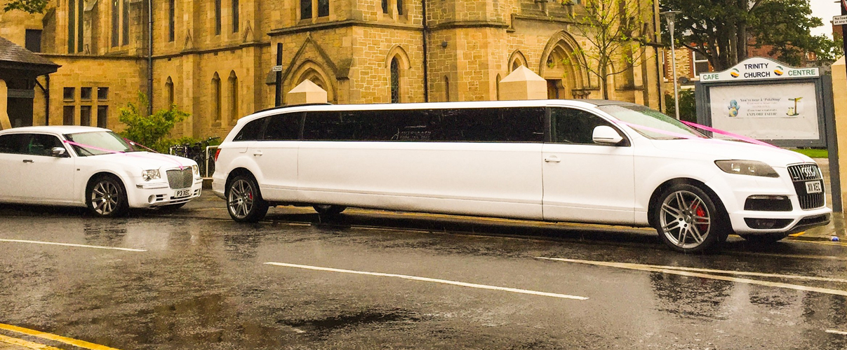 uk-prestige-car-hire-Q7-LIMOUSINE