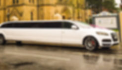 uk-prestige-car-hire-Q7-LIMOUSINE.jpg