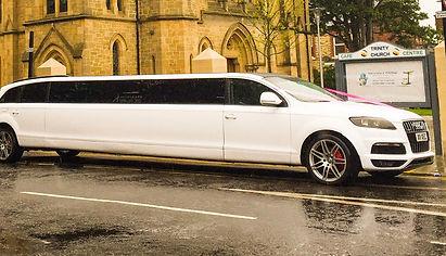 uk-prestige-car-hire-Q7-LIMOUSINE.jpg