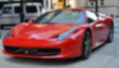 uk-prestige-car-hire-ferrari-458-spyder.