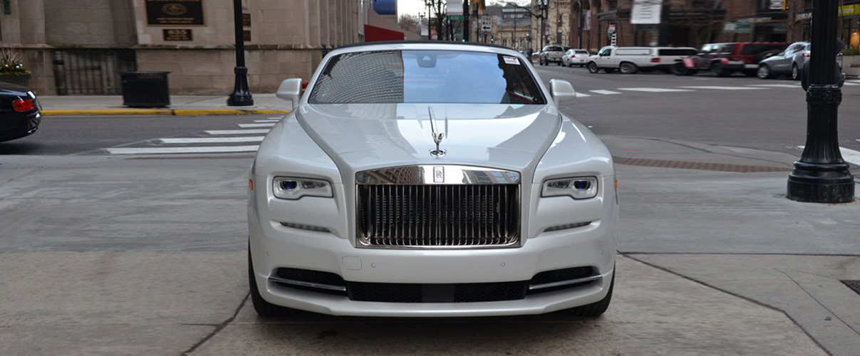 uk-prestige-car-hire-Rolls-Royce-Dawn3