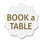 Book-A-Table-Taza-Dundee-snowflakes2021.png