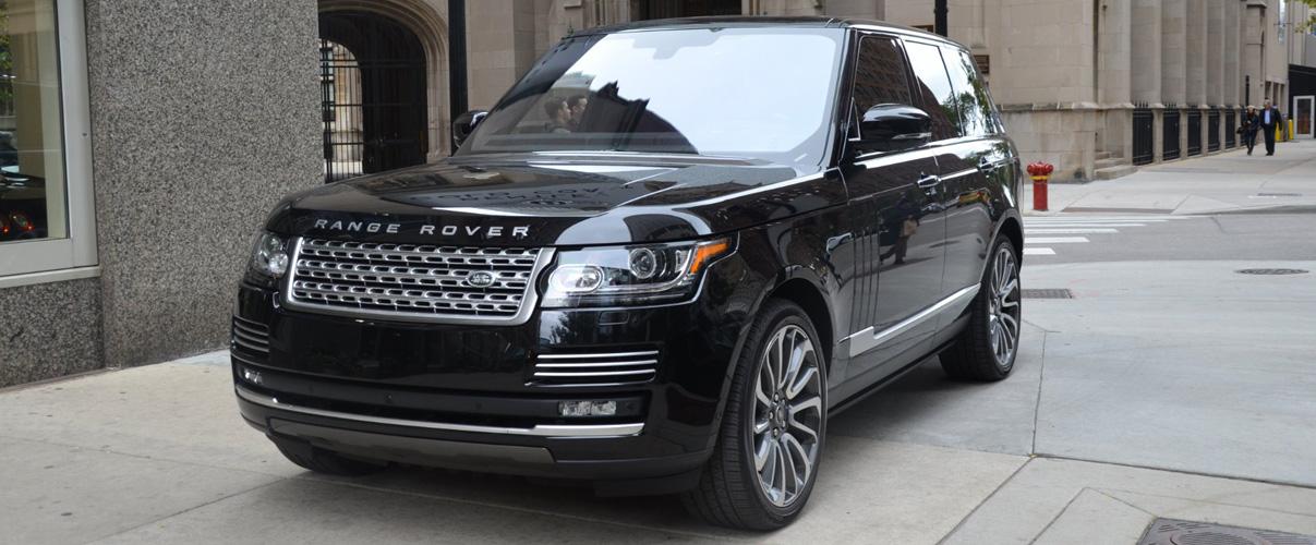 uk-prestige-car-hire-range-rover-autobio