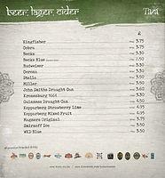 Taza-beer-lager-cider.jpg