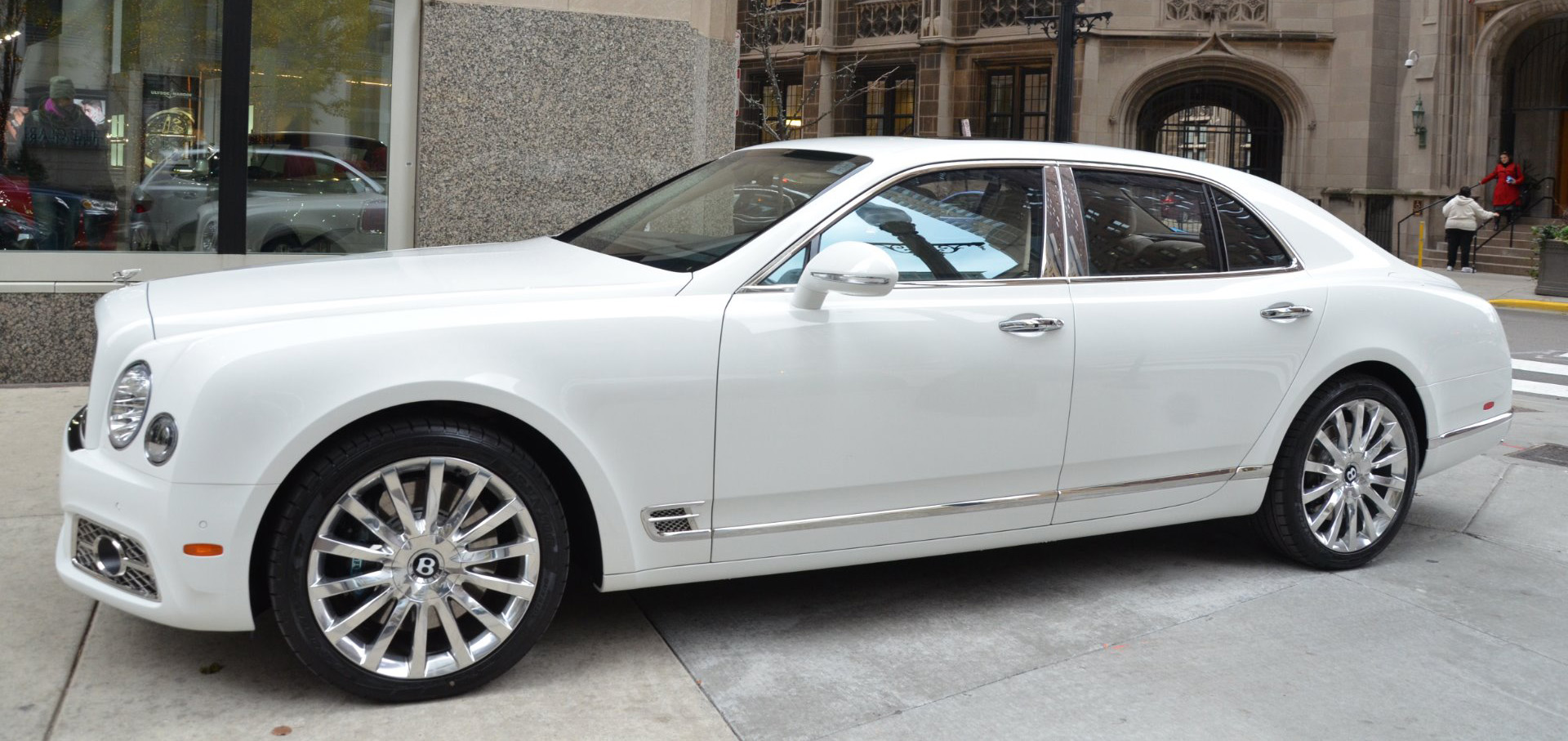 uk-prestige-car-hire-Bentley-mulsanne5