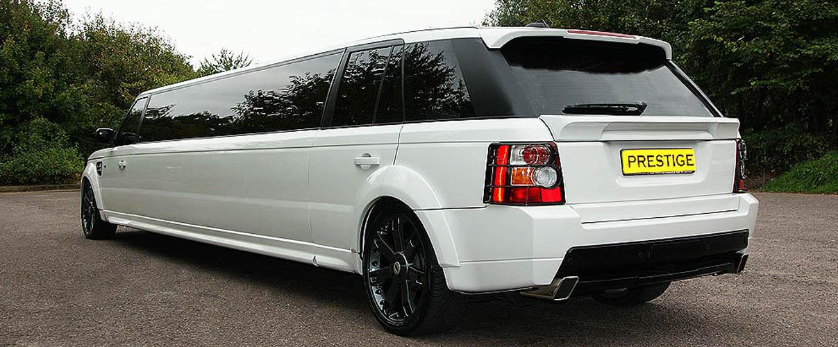 uk-prestige-car-hire-range-rover