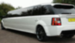 uk-prestige-car-hire-range-rover.jpg