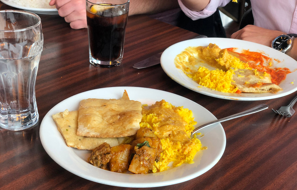 buffet-restaurant-dundee-takaway-deliver