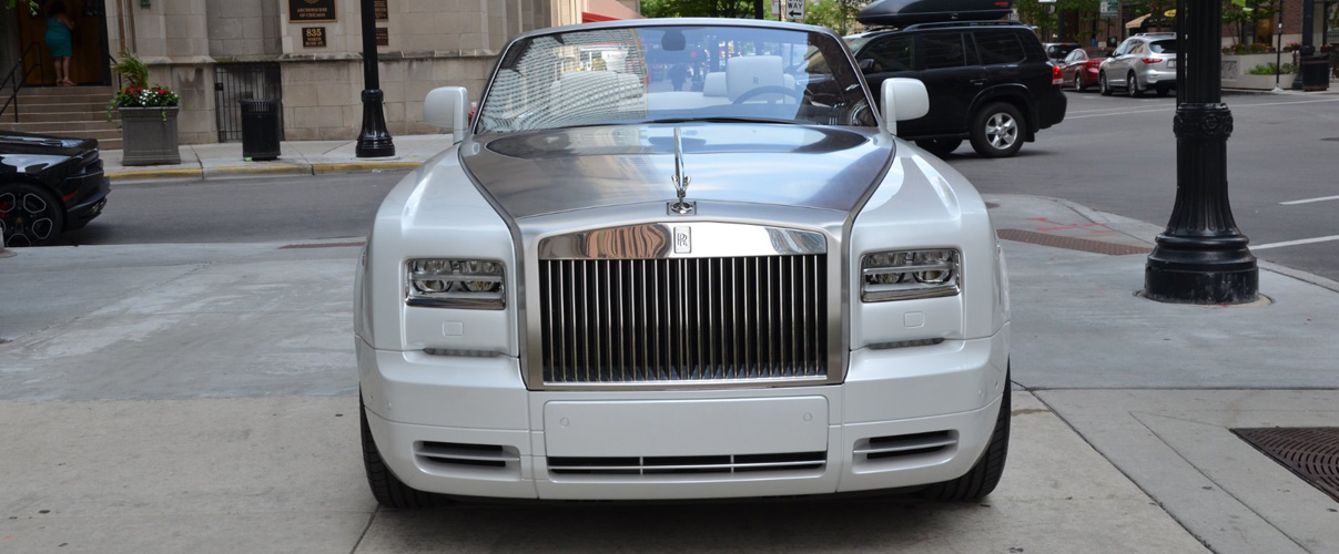 uk-prestige-car-hire-Rolls-Royce-Drophead1