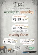 Taza-Buffet_prices-SEPT-2021-thumbnail.png