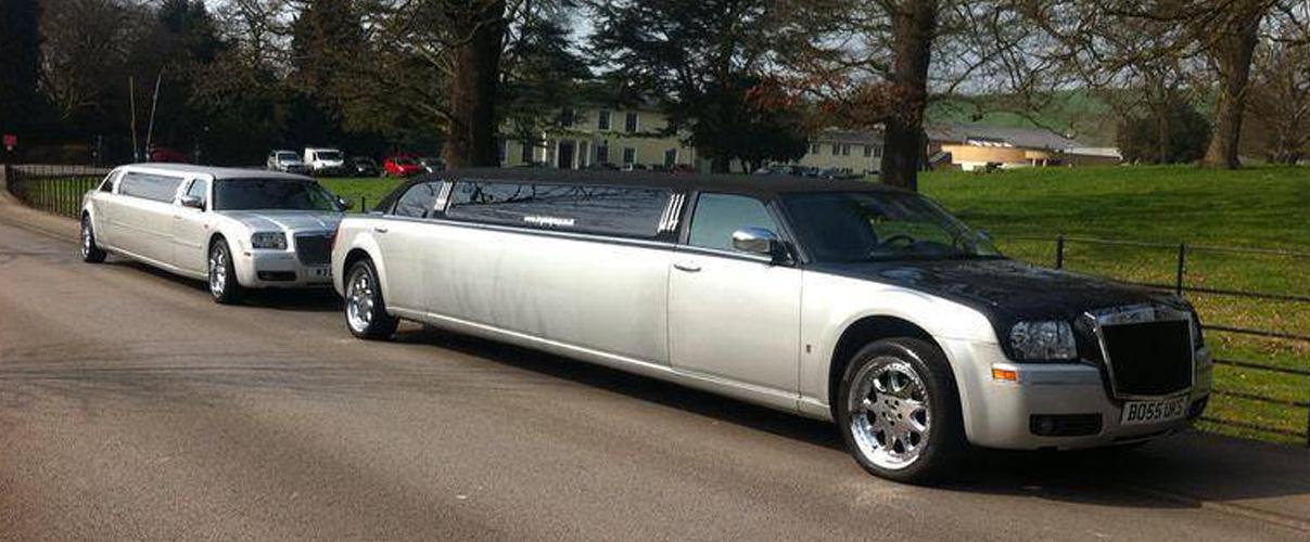 uk-prestige-car-hire-CRYSLER-C300-LIMOUS