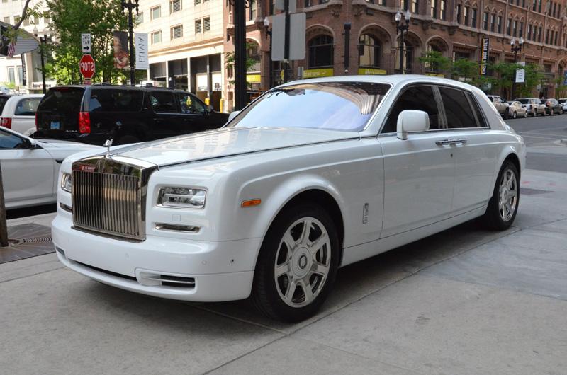 Rolls-royce-phantom-for-thumbnail-homepa