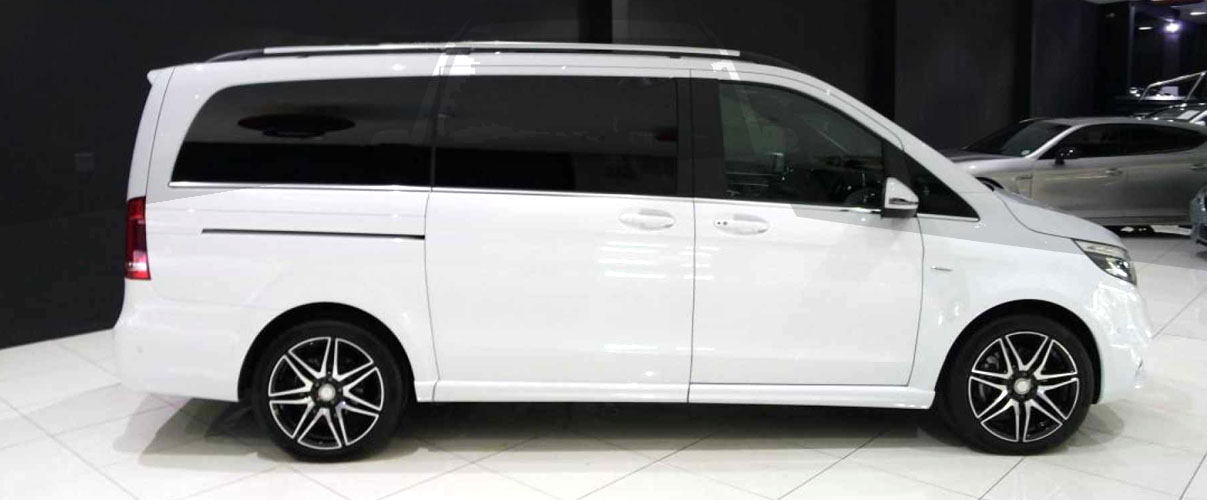 uk-prestige-car-hire-mercedes-v-class1