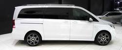 uk-prestige-car-hire-mercedes-v-class1