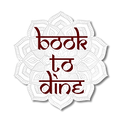 Book-to-dine-dundee-Taza.png