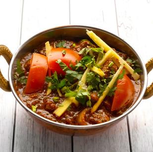 order-online-taza-food-dundee-lamb-karah