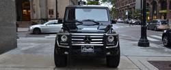 uk-prestige-car-hire-mercedes-g550