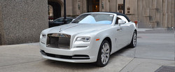 uk-prestige-car-hire-Rolls-Royce-Dawn2