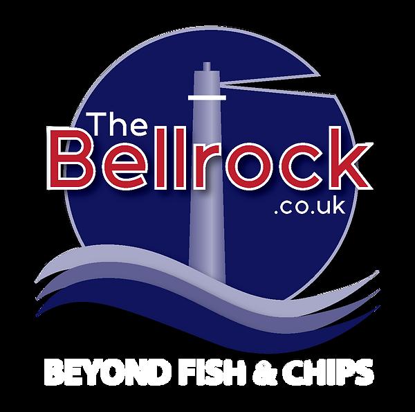 Bellrock logo2020-white-strap-09.png