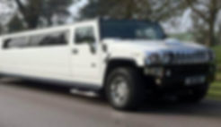 uk-prestige-car-hire-Hummer2.jpg