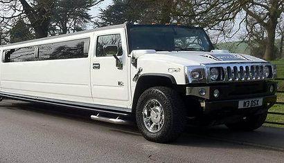 uk-prestige-car-hire-Hummer2.jpg