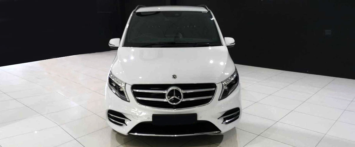 mercedes-v-class-van-hire-uk-prestige-car-hire