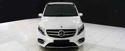 mercedes-v-class-van-hire-uk-prestige-car-hire