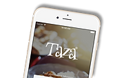 Great-food-takeaway-delivery-dundee-Taza