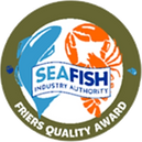 seafish-industry-award.png
