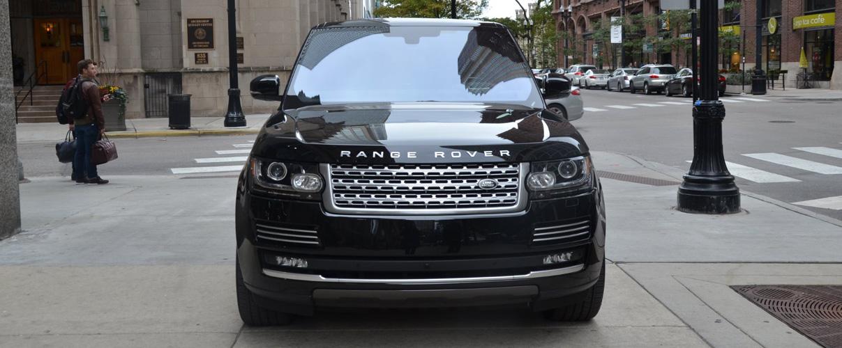 uk-prestige-car-hire-range-rover-autobiography1