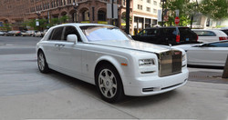 uk-prestige-car-hire-Rolls-Royce-Phantom3