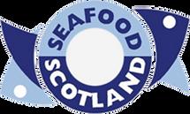 seafood-scotland-award.png