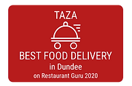 TAZA-BEST-FOOD-DELIVERY-DUNDEE.png