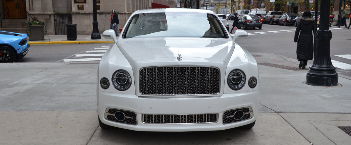 uk-prestige-car-hire-Bentley-mulsanne1