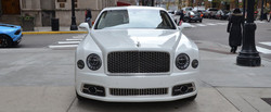 uk-prestige-car-hire-Bentley-mulsanne1