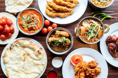 Indian-takeaway-dundee-taza-food-overhea